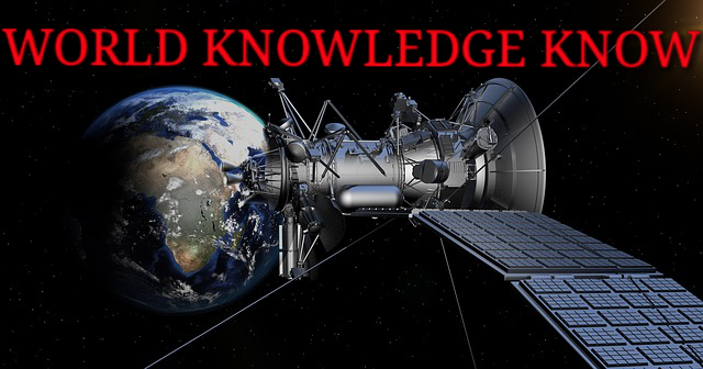 WORLD KNOWLEDGE KNOW